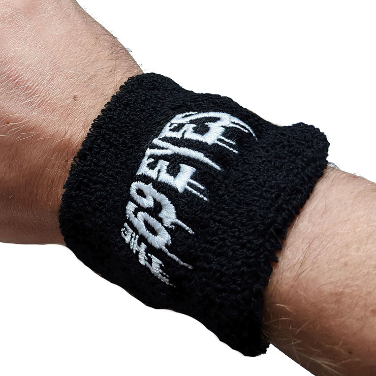 The 69 Eyes - Wristband