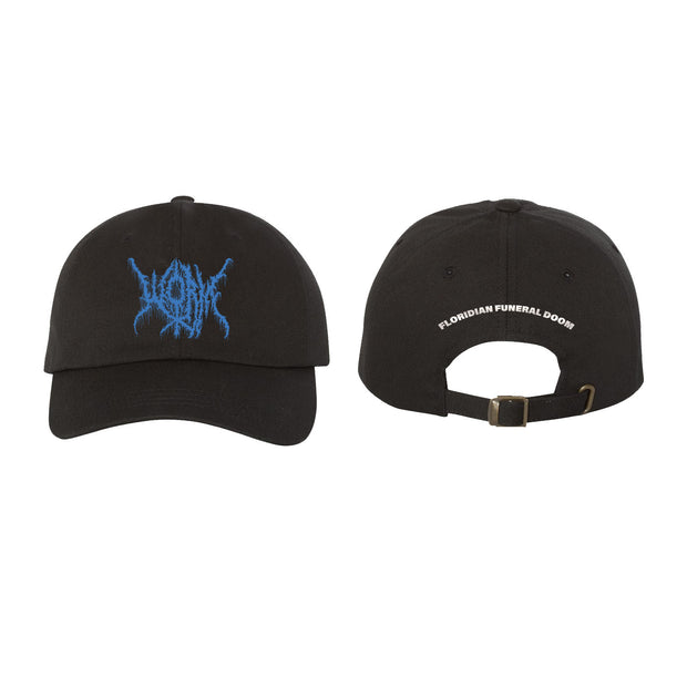 Worm - Floridian Funeral Doom dad hat