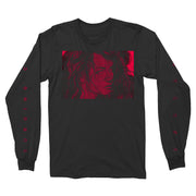 ALEX - Blood City Long Sleeve Bundle *PRE-ORDER*