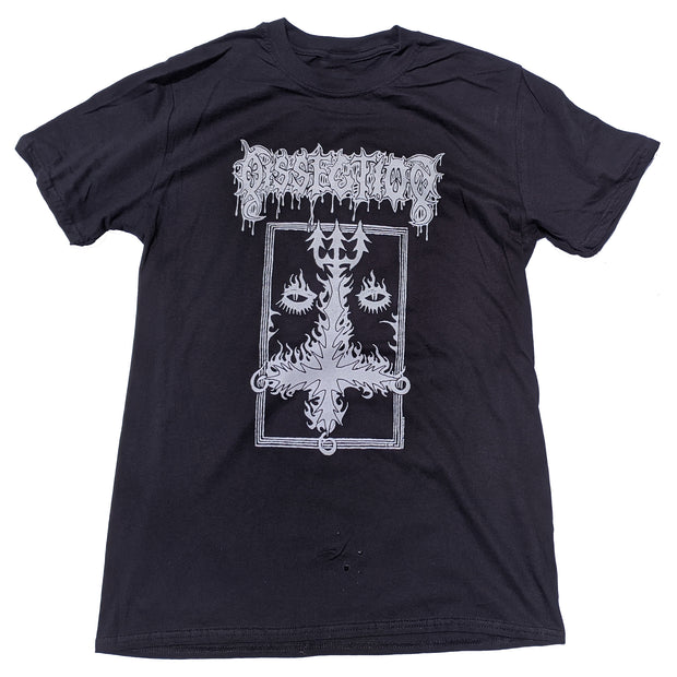 Dissection - The Past Is Alive t-shirt