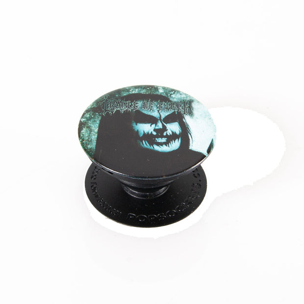 Cradle Of Filth - Dani PopSocket