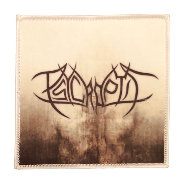 Psycroptic - The Inherited Repression patch