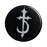 DevilDriver - Cross PopSocket