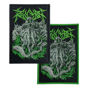 Revocation - Cthulu Patch