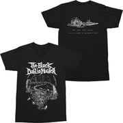 The Black Dahlia Murder - Sewer Rats t-shirt *PRE-ORDER*