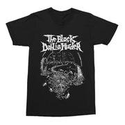 The Black Dahlia Murder - Sewer Rats t-shirt