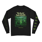 The Black Dahlia Murder - Verminous long sleeve *PRE-ORDER*