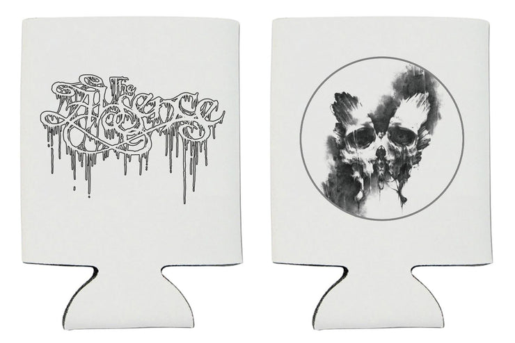 The Absence - Coffinized koozie *PRE-ORDER*