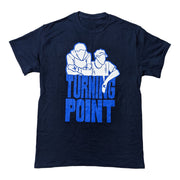 Turning Point - Demo t-shirt