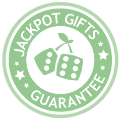 Jackpot Gifts Guarantee