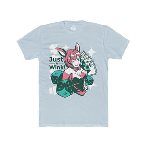 Just a Wink T-Shirt