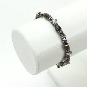Mood Changing Bead Bracelet
