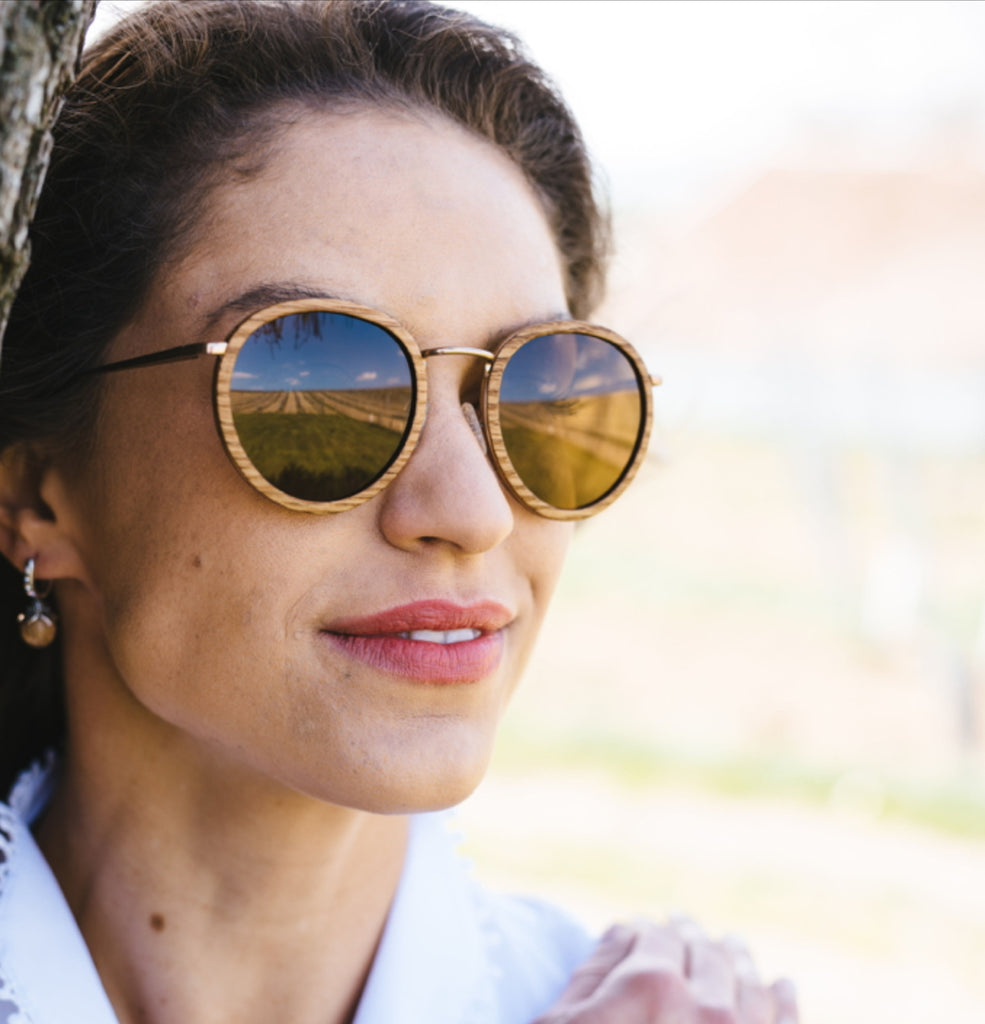 Freedom Whisky Sonnenbrille