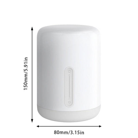 SOMA APPLE Voice Control LED Light - findmelights.com