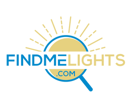 FindMeLights.com