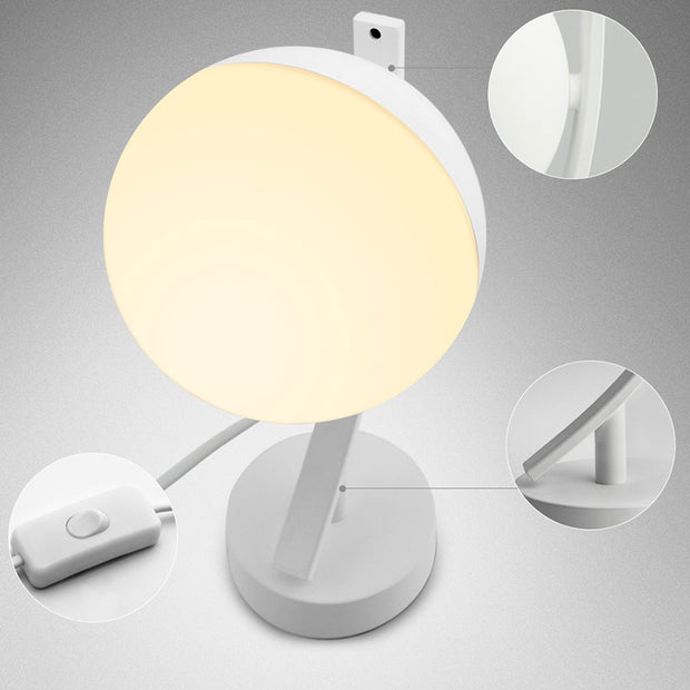 ALLEXA Sleep™ Smart Night Light