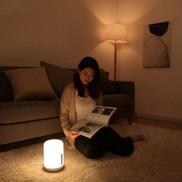SOMA APPLE Voice Control LED Light