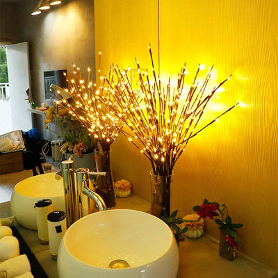 BAXTOR 20 LED Tree Branch (single branch)
