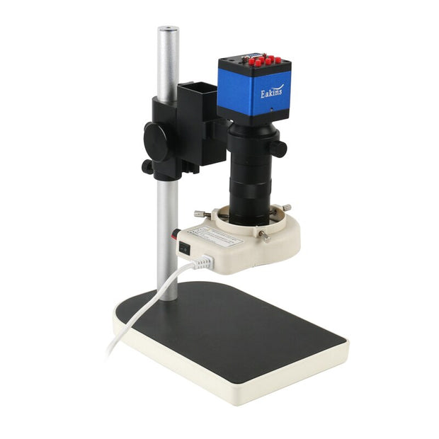 Etkins HD Light Microscope Camera