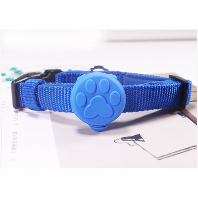 DODGE LED Dog Collar Light