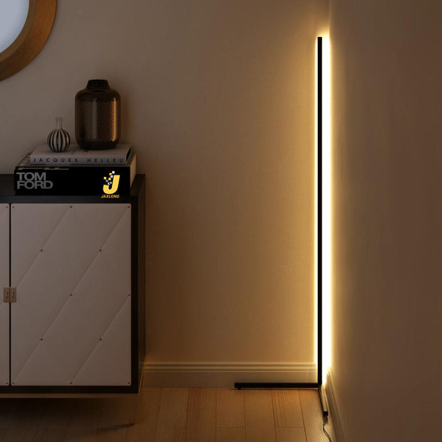 Oxford Vibrance™ SMART Corner Light