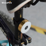WASAFIRE Kilian Rear Bike Light