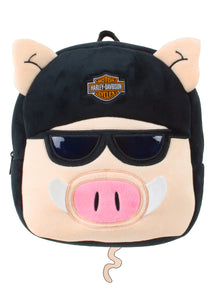 Harley-Davidson HOG Biker Backpack