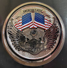 Load image into Gallery viewer, Custom Challenge Coin