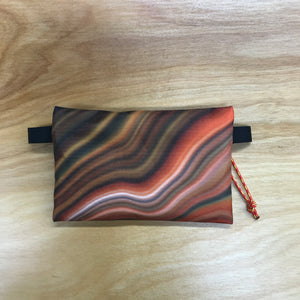 Ziplet (Hiker Wallet)
