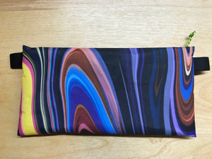 Zipper Pouch - Large