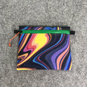 Zipper Pouch - Medium