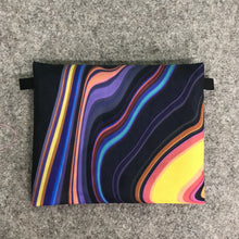 Load image into Gallery viewer, Zipper Pouch - Medium