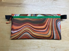 Load image into Gallery viewer, Zipper Pouch - Large