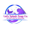 Let's Splash Soap