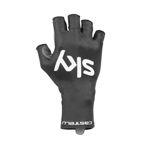 Team Sky 2019 Aero Race Glove
