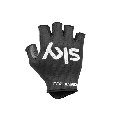 Team Sky 2019 Track Mitts