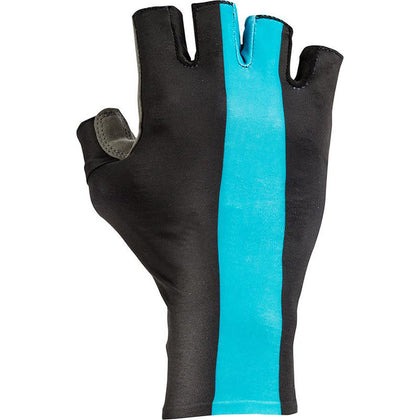 Team Sky 2018 Aero Race Gloves