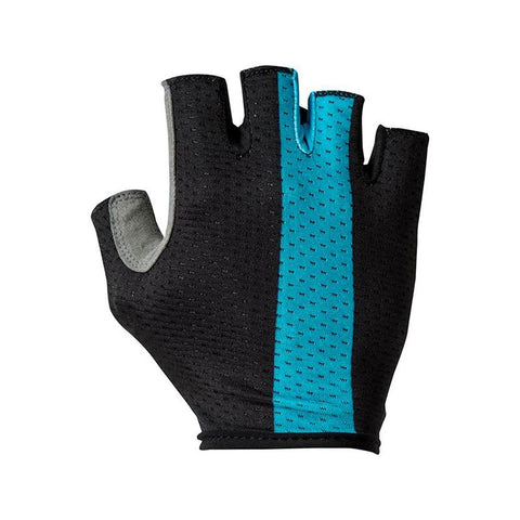 Team Sky 2018 Track Mitts