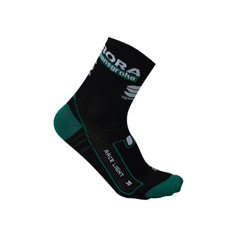 Bora Hansgrohe 2018 Race Light Socks