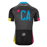 Tour of California 2019 Most Aggressive Jersey
