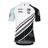 Tour of California 2019 Best Young Rider Jersey