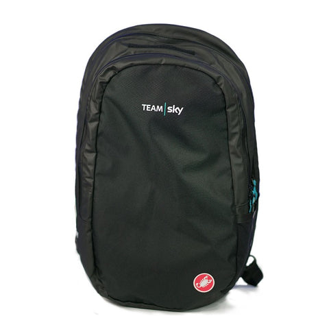Team Sky 2019 Backpack
