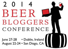Beer Bloggers Conference logo