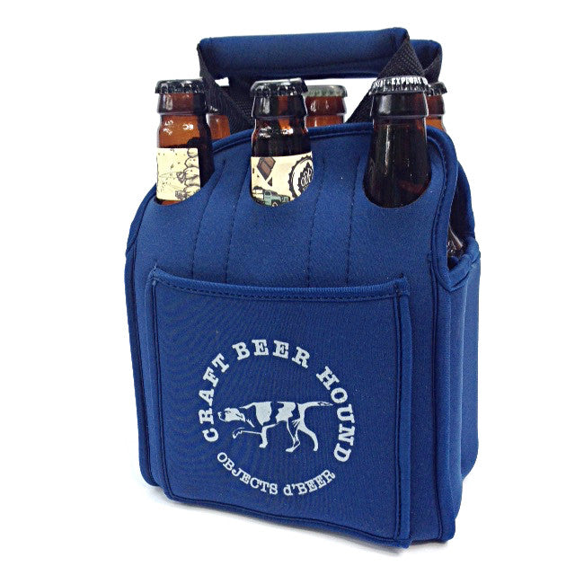 Beer Carriers