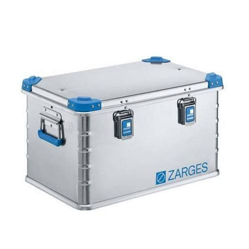 Zarges K440 Medium Duty 23x15x13 (40702)