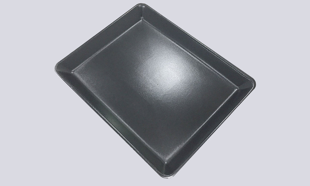 11x14 Foam Tray Deep (200pcs)