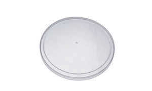 Lid for Round Containers (500pcs)