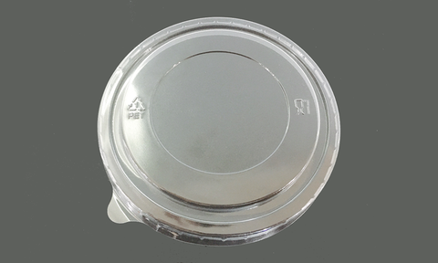 Lid for BKB-1300 (300pcs)