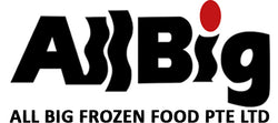 All Big Frozen Food Pte Ltd