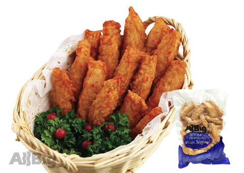 Crab Nugget (500G) - All Big Frozen Food Pte Ltd